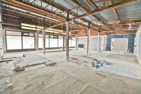 5 pièces de 155 m² à vendre - ref:10197722