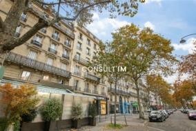 Appartements de 132 m² à vendre - ref:10198563