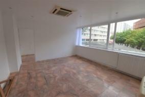 Appartements de 75 m² à vendre - ref:10198512