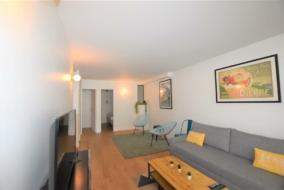 4 pièces de 78 m² à vendre - ref:10195582