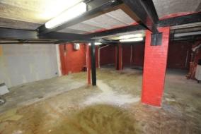 Bureaux de 110 m² à vendre - ref:10194237