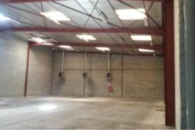 Autres de 3800 m² à vendre - ref:10195739