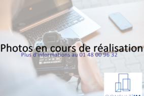Boutiques / Locaux commerciaux de 75 m² à vendre - ref:10199340