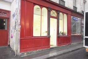 Boutiques / Locaux commerciaux de 80 m² à vendre - ref:10195140