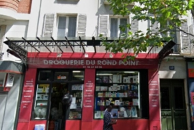 Boutiques / Locaux commerciaux de 80 m² à vendre - ref:10198913