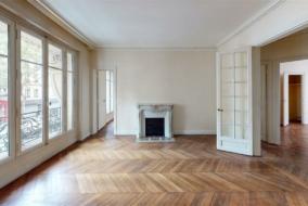 Bureaux de 126 m² à vendre - ref:10194332