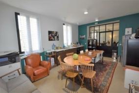 Bureaux de 139 m² à vendre - ref:10199153