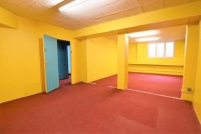 Bureaux de 140 m² à vendre - ref:10198561