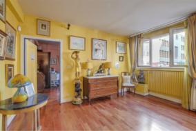 Bureaux de 145 m² à vendre - ref:10198294