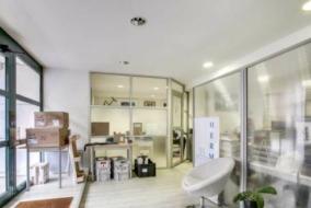 Bureaux de 160 m² à vendre - ref:10196815