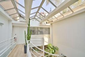 Bureaux de 202 m² à vendre - ref:10198646