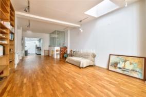 Bureaux de 212 m² à vendre - ref:10199923