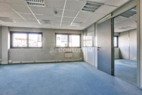 Bureaux de 235 m² à vendre - ref:10200120