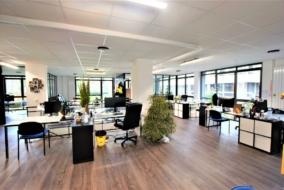 Bureaux de 269 m² à vendre - ref:10198287