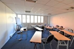 Bureaux de 297 m² à vendre - ref:10198683