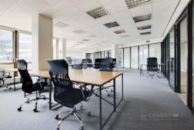 Bureaux de 325 m² à vendre - ref:10199563