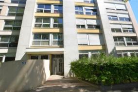 Bureaux de 353 m² à vendre - ref:10199497