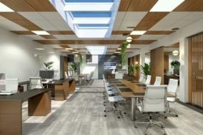 Bureaux de 360 m² à vendre - ref:10200085