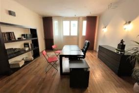 Bureaux de 40 m² à vendre - ref:10199135