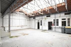 Bureaux de 441 m² à vendre - ref:10197969