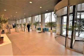 Bureaux de 450 m² à vendre - ref:10188928