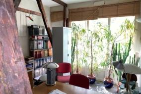 Bureaux de 45 m² à vendre - ref:10195559