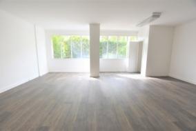 Bureaux de 56 m² à vendre - ref:10193440
