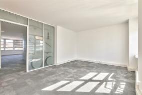 Bureaux de 62 m² à vendre - ref:10198644