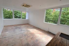 Bureaux de 75 m² à vendre - ref:10198511