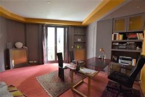 Bureaux de 83 m² à vendre - ref:10199353