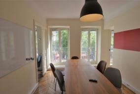 Bureaux de 87 m² à vendre - ref:10199294