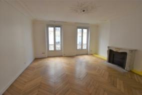 Bureaux de 86 m² à vendre - ref:10200422