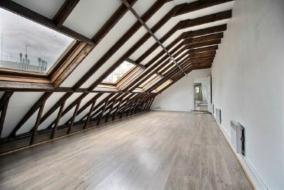 Bureaux de 95 m² à vendre - ref:10197328