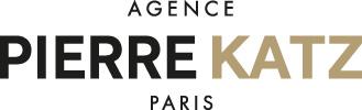 Location bureaux rue Portefoin Paris 3